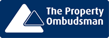 The Property Ombudsmen logo
